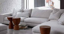 Sofa and Upholstery Cleaning
