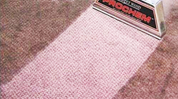 Contact Us Exceptional Carpet Cleaning Service Pretoria